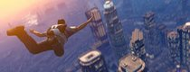 GTA 5: Publisher Take-Two rudert zurück, Modifikationen wieder erlaubt - mit Einschränkung!