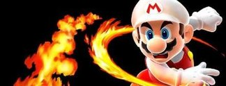 Super Mario Bros.: Entwickler arbeitet 7 Jahre an Port - Nintendo mahnt ab