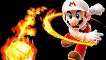 Entwickler arbeitet 7 Jahre an Port - Nintendo mahnt ab