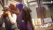Wie der Multiplayer endlich den besten Attentäter ermittelt