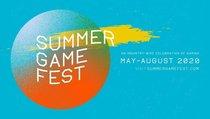 Summer Game Fest ersetzt Spielemesse