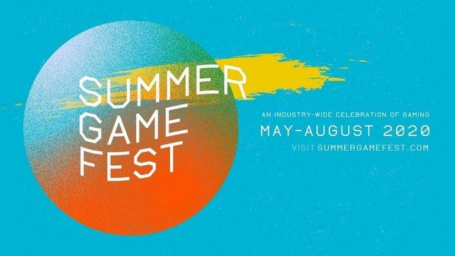 Das Summer Game Fest ersetzt dieses Jahr die E3
