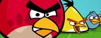 Wahr oder falsch? #151: Sind die Schweine in Angry Birds wirklich böse?