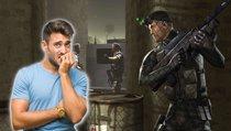 <span>Splinter Cell:</span> Gerücht verspricht neues Spiel – Fans befürchten Schlimmes