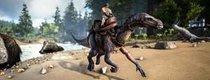 Ark - Survival Evolved: Entwickler brechen Versprechen an Fans