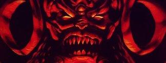 Diablo - Blizzard-Klassiker ist nun im Browser spielbar