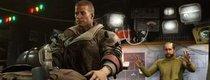 Wolfenstein 2 - The New Colossus: Bombast auf den Punkt