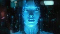 Cortana wird entfernt