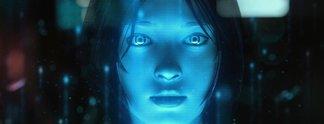 Xbox One - Cortana wird entfernt