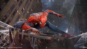 Wo bleiben eigentlich all die coolen Marvel-Spiele?