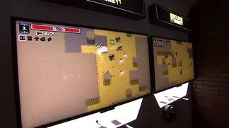 Nuclear Throne - E3 2014