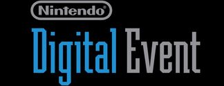 E3: Nintendos Digital Event mit Star Fox Zero, Xenoblade Chronicles X und Zelda - Triforce Heroes