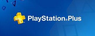 PS Plus | Das sind die Gratis-Spiele im November