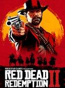 dsafRed Dead Redemption 2