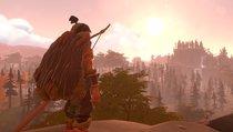 <span>Epic Games Store</span> verschenkt wunderschönes Open-World-Spiel