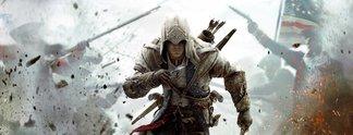 Assassin's Creed 3: Director erstellt Liste der Fehler, die gemacht wurden