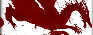 Dragon Age 4: Warum die Fortsetzung so viele Probleme hat