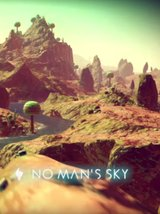 No mans sky ps4 Base probleme