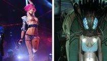 <span></span> 8 Spiele, die eure Wartezeit auf Cyberpunk 2077 verkürzen