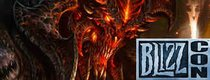 Diablo 4: Könnte auf der diesjährigen Blizzcon vorgestellt werden