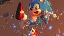 <span></span> Sonic: Sega kündigt gleich zwei neue Spiele mit dem Igel an