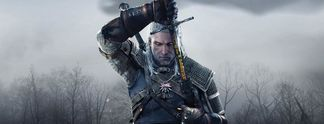"The Witcher 3 - Wild Hunt: ""Game of the Year""-Edition erscheint am 30. August"