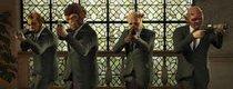 GTA Online: Wird die Unterstützung bald eingestellt?