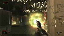 Deus Ex Human Revolution - Kampf gegen Jaron Namir
