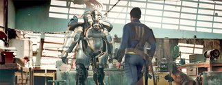 Fallout: Speedrunner beendet alle fünf Hauptspiele in unter 90 Minuten
