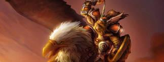 """Aufreger der Woche: Blizzard lässt """"Vanilla""""-Server abschalten"""