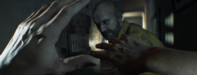 Resident Evil 7: Ist die Demo womöglich innovativer als das Hauptspiel?