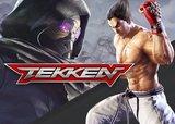 Tekken - Mobile