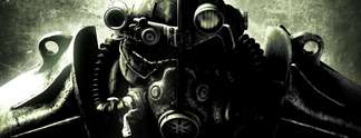 Weltrekord: Fallout 3 in weniger als 15 Minuten durchgespielt