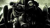 <span></span> Weltrekord: Fallout 3 in weniger als 15 Minuten durchgespielt