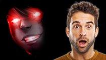 9 Game-Helden, die als Schurken extrem cool wären