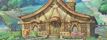 Harvest Moon - Light of Hope: Entwickler wollen zurück zu den Wurzeln