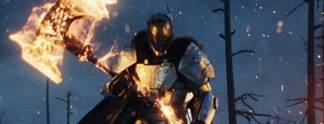 Destiny - Rise of Iron: Neue Erweiterung erscheint nicht für alte Konsolen