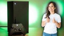 <span>Xbox:</span> Microsoft macht auf E3 Fehler der Vergangenheit vergessen