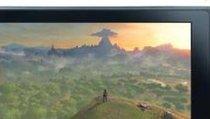 <span></span> Nintendo Switch: Alle Infos zur neuen Konsole zusammengefasst