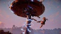 Fortsetzung könnte einer der PS5-Launchtitel werden