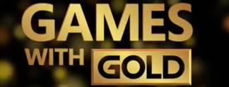 Xbox Live Games with Gold: Die kostenlosen Spiele im Juli