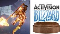 Kanzlei prüft Sammelklage gegen Activision