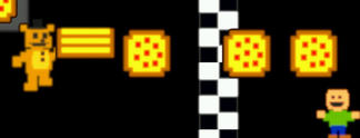 """Freddy Fazbear's Pizzeria Simulator: Neues und kostenloses """"Five Nights at Freddy's""""-Spiel auf Steam"""