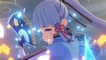 Genshin Impact: Ayaka-Build für die besten Waffen, Artefakte und Teams