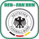 DFB Fan Run