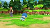 Die DS-Remakes sind wahr und ein neues Abenteuer