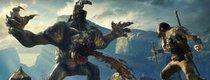 Shadow of War: Charity-DLC jetzt doch kostenlos