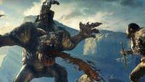 <span></span> Shadow of War: Charity-DLC jetzt doch kostenlos