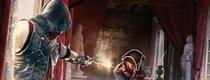 Assassin's Creed: Nächster Serienteil nicht mehr von Ubisoft Montreal