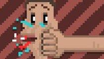 <span></span> Roguelike - 12 Spiele für Masochisten